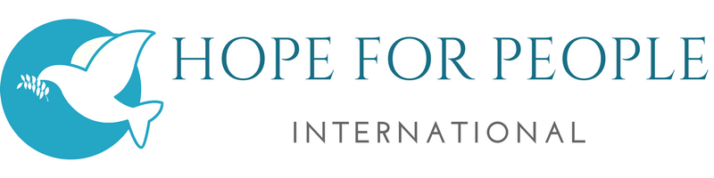 Hope For People International